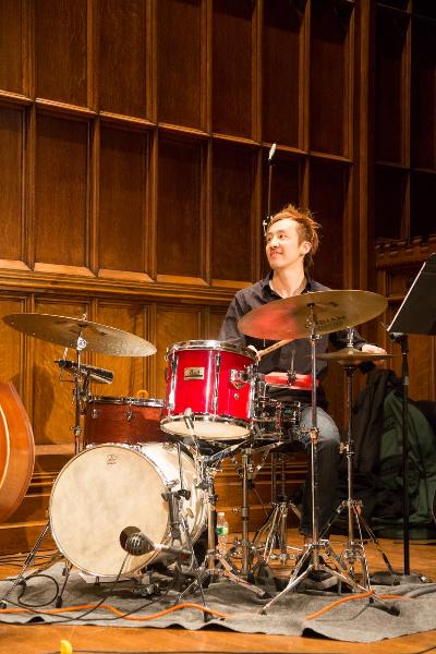 arei_drummer